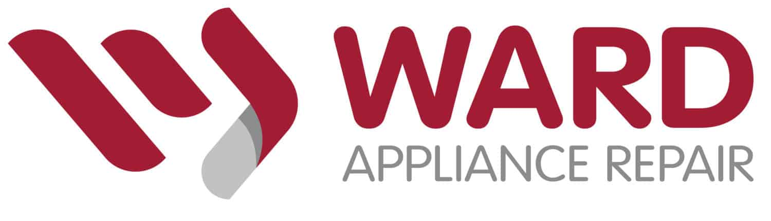 Ward Appliance Repair